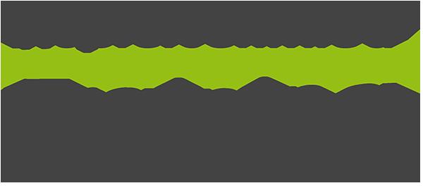 Kupferschmied_Training